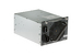 Cisco 4500 Series 2800W AC Power Supply, PWR-C45-2800ACV