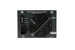 Cisco 4500 Series 2800W AC Power Supply, PWR-C45-2800ACV