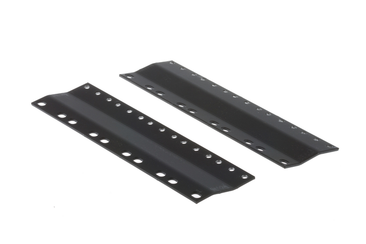 "Rack Adapter, 23"" to 19"", 5RU"