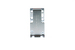 "Cisco ME 2400/3400 Series 23"" Rack Mount Kit"