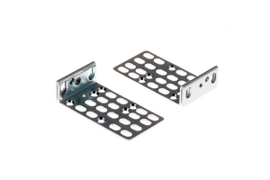 Cisco 7301 Rack Mount Kit w/ Cable Mgmt, RCKMNT-7301