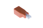 RJ45 CAT6 Crossover Adapter for Crossover Connections