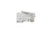 RJ45 Cat6 Modular Plugs/Connectors - Qty 2