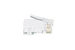 RJ45 Cat6 Modular Plugs/Connectors For Stranded Wire- Qty 100