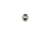 PC Cable Threaded Screw Coupler, Qty 50
