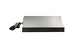 APC 1U Rack-Mountable 450V/400 Joules UPS, SC450RM1U