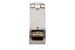 Cisco Original 1000BASE-LX/LH SFP Module, SFP-GE-L, NEW