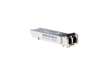 Cisco Original 1000BASE-SX SFP Module, SFP-GE-S, NEW