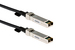 Cisco Compatible 10GBASE-CU Twin-Ax SFP+ Active Cable, 10M