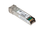 Cisco 10GBase-LR SFP Module, SFP-10G-LR
