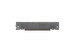Cisco 2524/2525 Slot Blank/Cover, SM25-BLANK