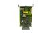 Cisco 2524/2525 ISDN Terminal Adapter, SM25-BRI-U