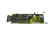Cisco 2524/2525 ISDN Terminal Adapter, SM25-BRI-U