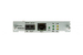 Cisco Fractional/Full T1 DSU/CSU Interface, SM25-T1