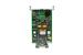 Cisco Fractional/Full T1 DSU/CSU Interface, SM25-T1