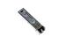 Cisco Original Transceiver Module, SN-SFP-FCGEMM-LC