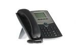 Cisco SPA 504G Four Line IP Phone