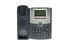 Cisco SPA 504G Four Line IP Phone, Scratch and Dent