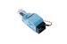 Superlooper Ethernet Rollover Adapter