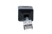 RJ45 Ethernet Extender Adapter