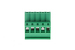 DC Terminal Block For Cisco AS5350 DC Power Supplies
