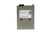TRENDnet 10/100TX to 100BaseFX MultiMode Fiber Converter
