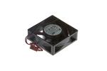 Cisco Catalyst 2924M Series Replacement Fan