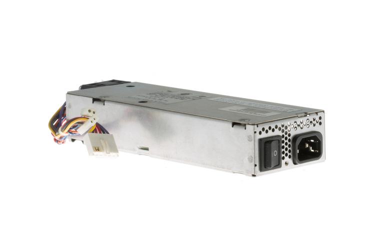 Cisco 3620 AC Power Supply, PWR-3620-AC
