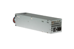 Cisco 3640 AC Power Supply, PWR-3640-AC