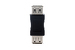 USB A Female to USB A Female Adapter