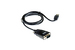 USB to Serial (DB9) Converter Cable, 30""