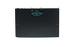 Cisco VG200 Voice Gateway 200 Router, VG200