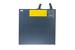 Cisco 48 Interface Voice Over IP Analog Phone Gateway, VG248