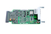 Cisco 2-Port FXO Voice Interface Card, VIC2-2FXO, NEW