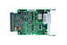 Cisco 2-Port FXO Voice Interface Card, VIC2-2FXO