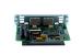 Cisco 2-Port FXS Voice Interface Card, VIC2-2FXS