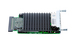Cisco 4-Port FXO Voice Interface Card, VIC2-4FXO, NEW