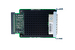 Cisco 4-Port FXO Voice Interface Card, VIC2-4FXO
