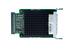 Cisco 4-Port FXO Voice Interface Card, VIC2-4FXO