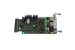 Cisco 2-Port DID Voice Interface Card, VIC-2DID