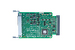 Cisco 2-Port FXS Voice Interface Card With DID, VIC3-2FXS/DID