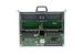 Cisco 7500 Series Versatile Interface Processor, VIP4-50