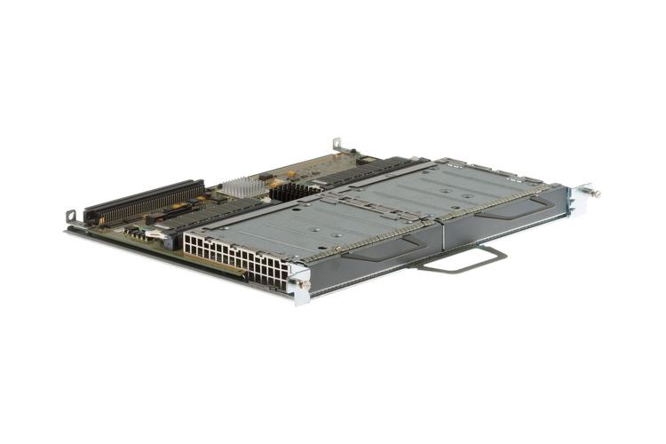 Cisco 7500 Series Versatile Interface Processor, VIP4-80