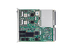 CiscoCatalyst6500 Series Virtual Switching Engine,VS-S720-10G-3C