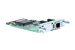 Cisco 1-Port RJ-48 Multi-Flex E1 Trunk Card, VWIC-1MFT-E1