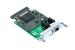 Cisco 1-Port RJ-48 Multi-Flex E1 Trunk Card, VWIC-1MFT-E1