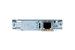 Cisco 1-Port RJ-48 Multi-Flex T1 Trunk Card, VWIC-1MFT-T1