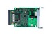 Cisco 1-Port RJ-48 Multi-Flex T1 Trunk Card, VWIC-1MFT-T1