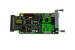 Cisco 1-Port T1/E1 Multiflex Interface Card, VWIC2-1MFT-T1/E1