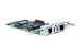 Cisco 2-Port T1/E1 Multiflex Interface Card, VWIC2-2MFT-T1/E1